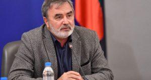 Доц. Кунчев смрази България: Скоро ще умират по 200 на ден а икономиката ни е съсипана!