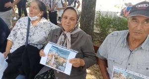 Близките на Нури: Искаме доживотен затвор за виновните за да не плачат други родители като нас