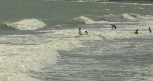 Свидетелка на удавянето на момичето в Китен: Нямаме държава