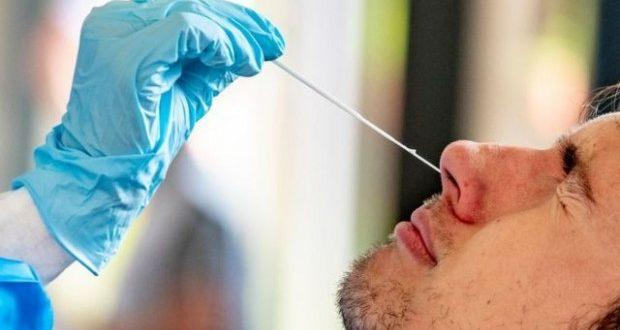 Пулмолог: Не трябва да се дели обществото на ваксинирани и неваксинирани