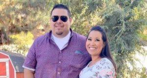 Съпруг и съпруга починаха от коронавирус оставят 5 деца сираци