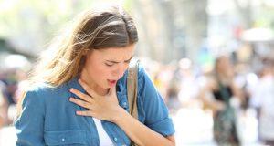 Симптомите на КОВИД-19 са се променили: За какво трябва да внимаваме сега
