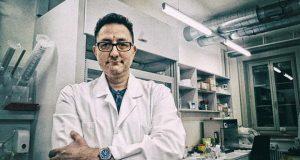 Д-р Аспарух Илиев от Берн: 11 заблуди за пандемията и ваксините