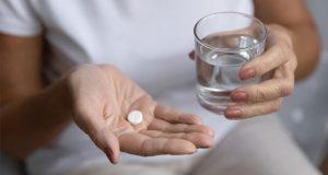 Ново проучване потвърди: Аспиринът помага много срещу COVID-19
