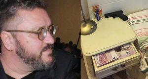 Карбовски за Анастас Герджиков: Разпродаден човек който се превърна в подлога на Борисов!