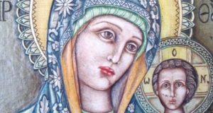 Ето коя икона трябва да имате в дома си според датата на раждане - ще помага и бди над вас: