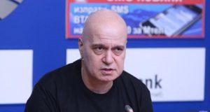 Слави за проф. Костадин Ангелов: Много достоен и свестен мъж
