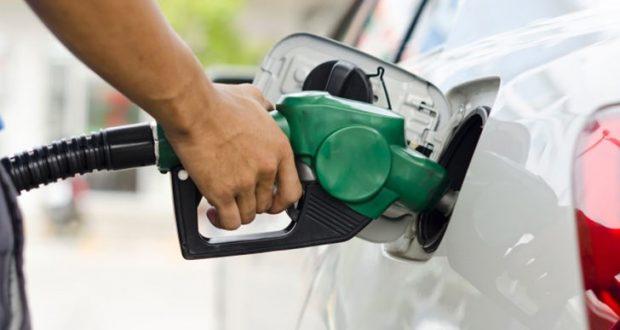 Нова секира: Рязък скок на бензин и дизел до дни цената става…