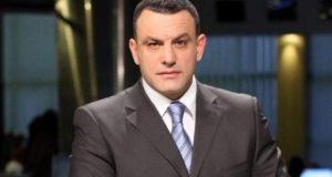 Зрители за Юксел Кадриев: Не мога да гледам новините когато е той! Живо мъчение си е!