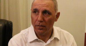Стоичков: Аз съм си кършиякалия! В България вярвам само на ген. Мутафчийски и доц. Кунчев