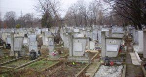 Най-честите грешки които правим когато ходим на гробище а дори и не знаем