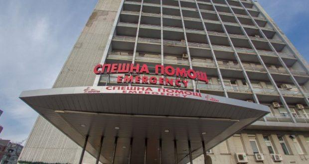 Д-р от Пирогов: Трябва ни пълен локдаун изнемогваме!