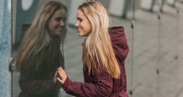 Как да изберем подходящо есенно яке?