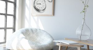 Как да направите дома си по-уютен за есенния сезон?
