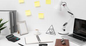 Какви канцеларски материали са ви необходими за един организиран офис?